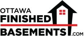 ottawa-basements Logo
